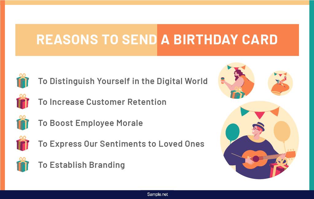birthday-greeting-card-sample-net-01