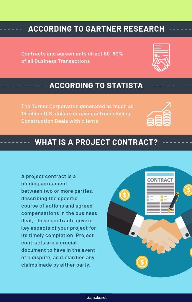 business-project-contract-sample-net-01