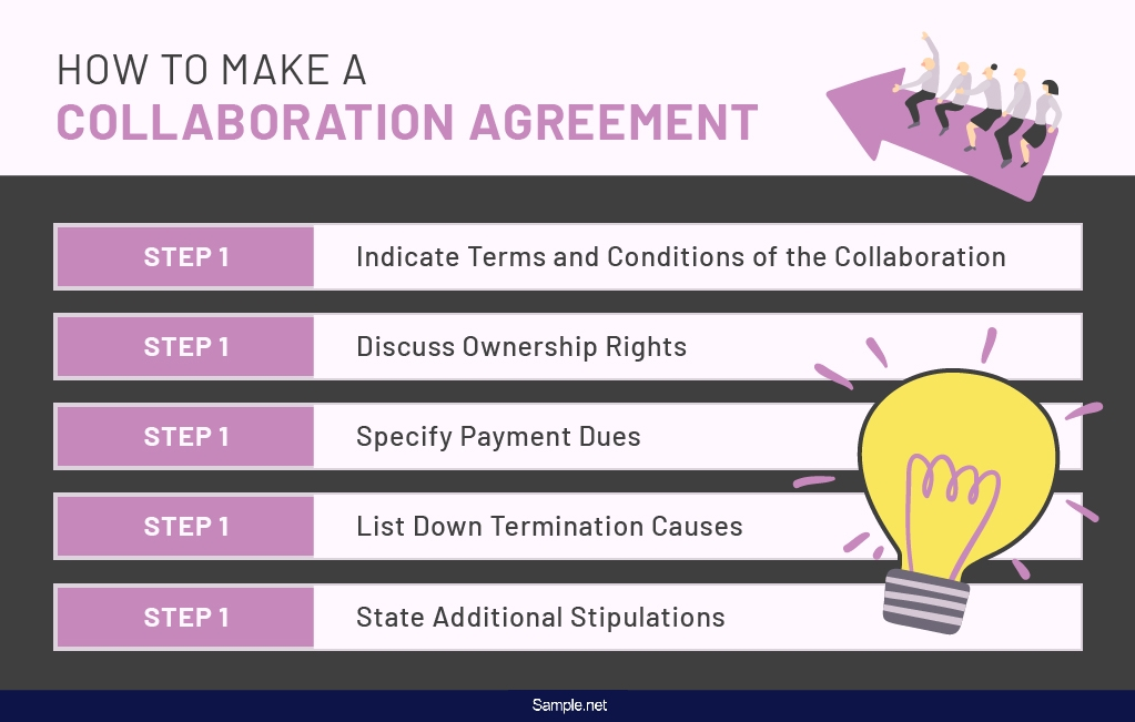 event-collaboration-agreement-sample-net-01
