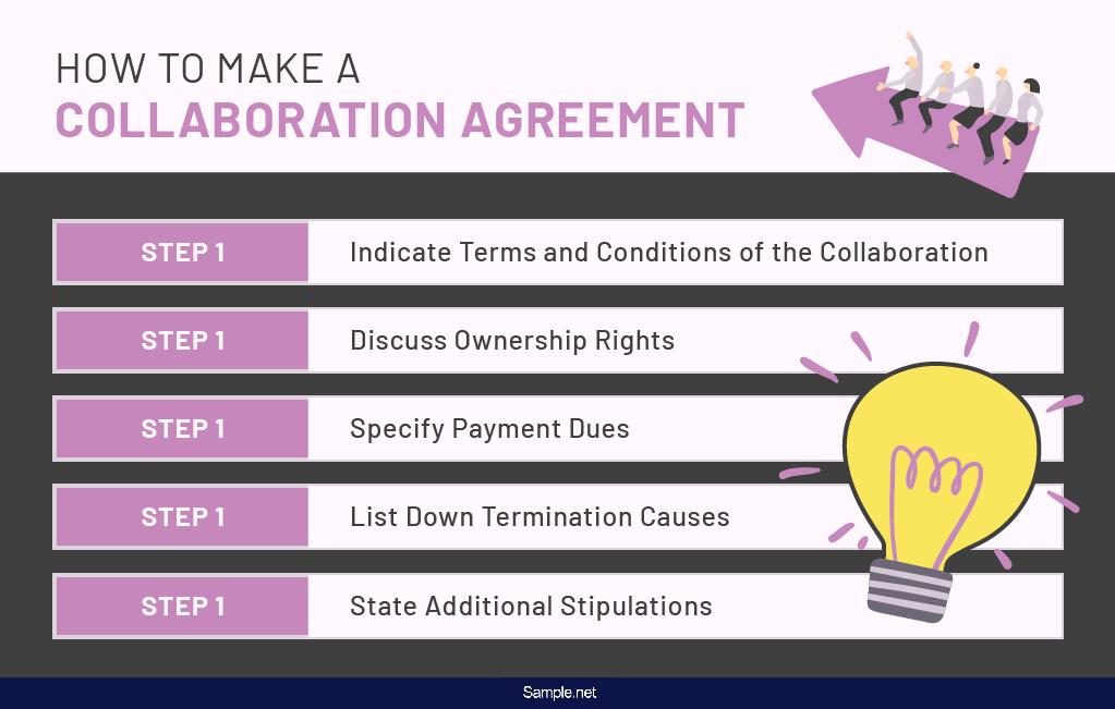 event-collaboration-agreement-sample-net-01