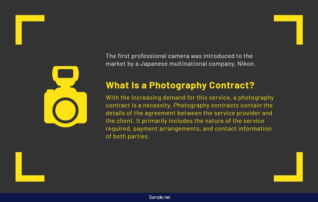 event-photography-contract-sample-net-01