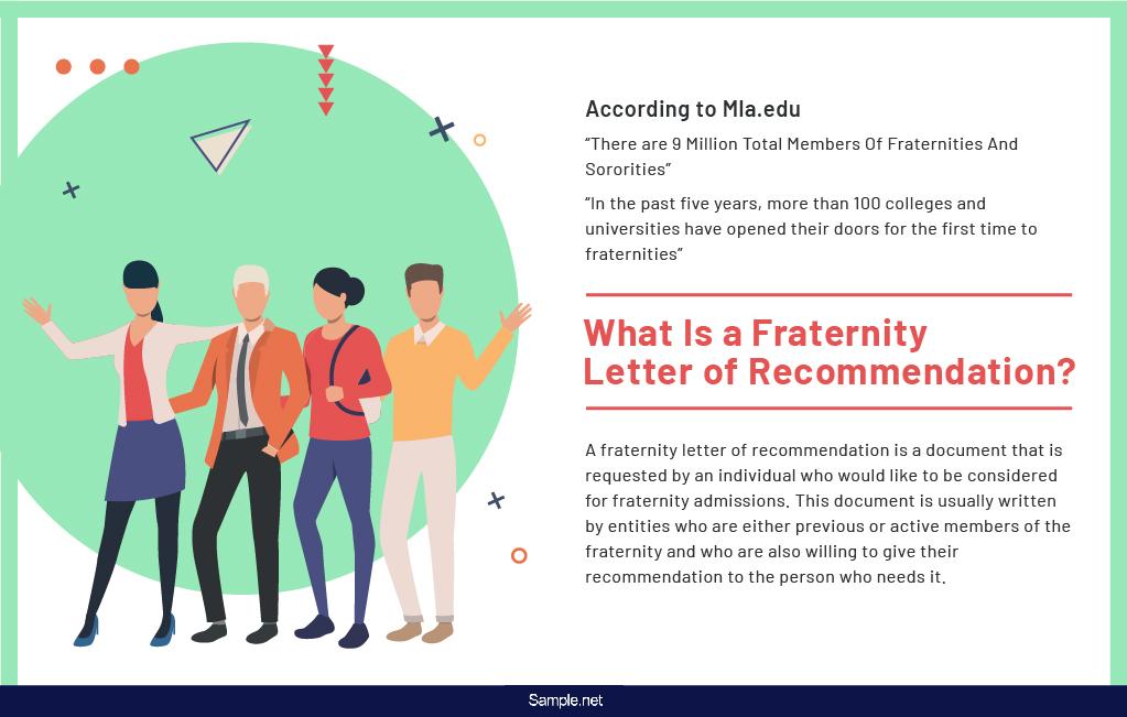 fraternity-letter-of-recommendation-sample-net-01