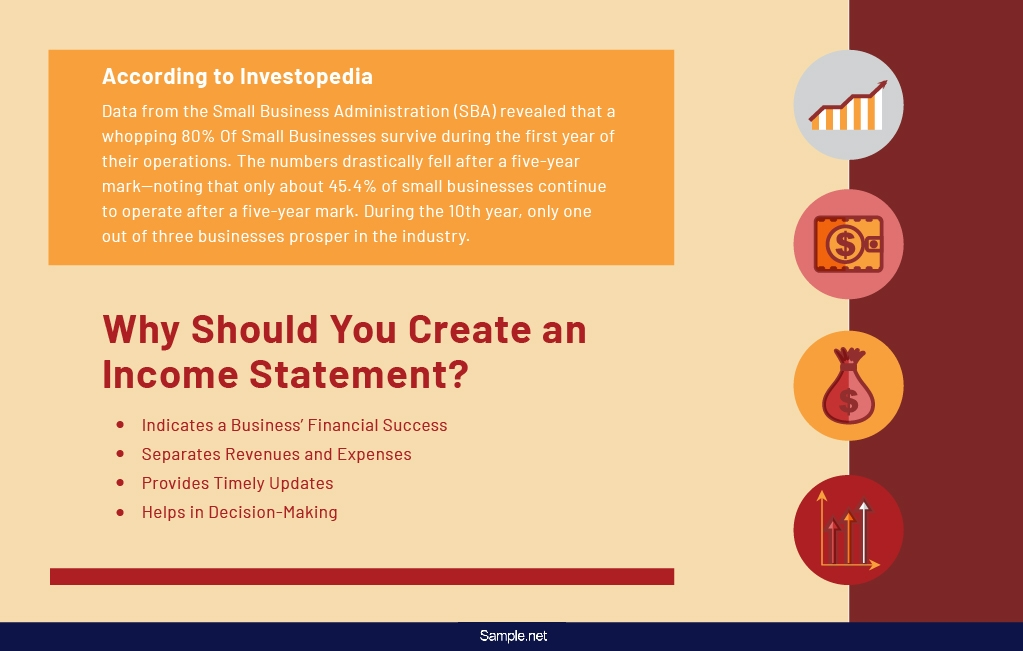 income-statement-format-sample-01-net