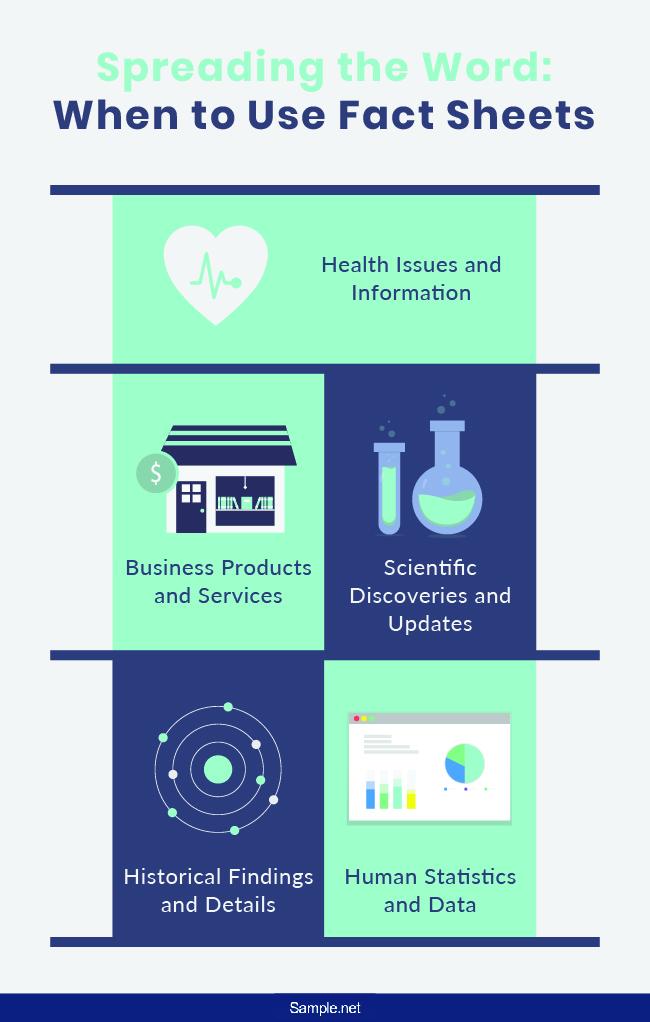 infographic-fact-sheet