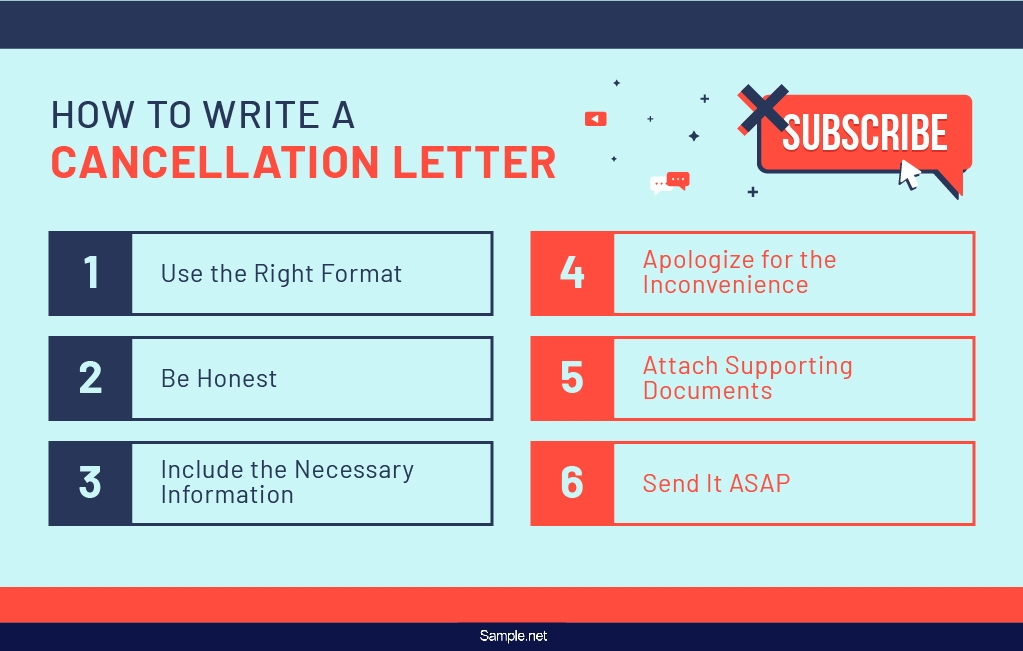 insurance-cancellation-letters-sample-net-01