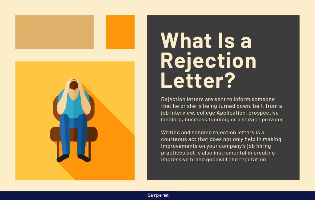 job-rejection-letter-sample-net-01