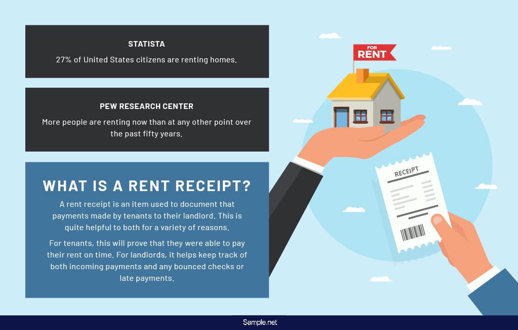 landlord-rent-receipt-sample-net-01