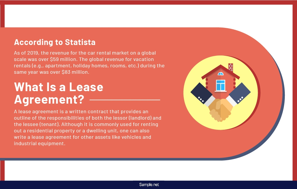 month-to-month-lease-agreement-sample-net-01