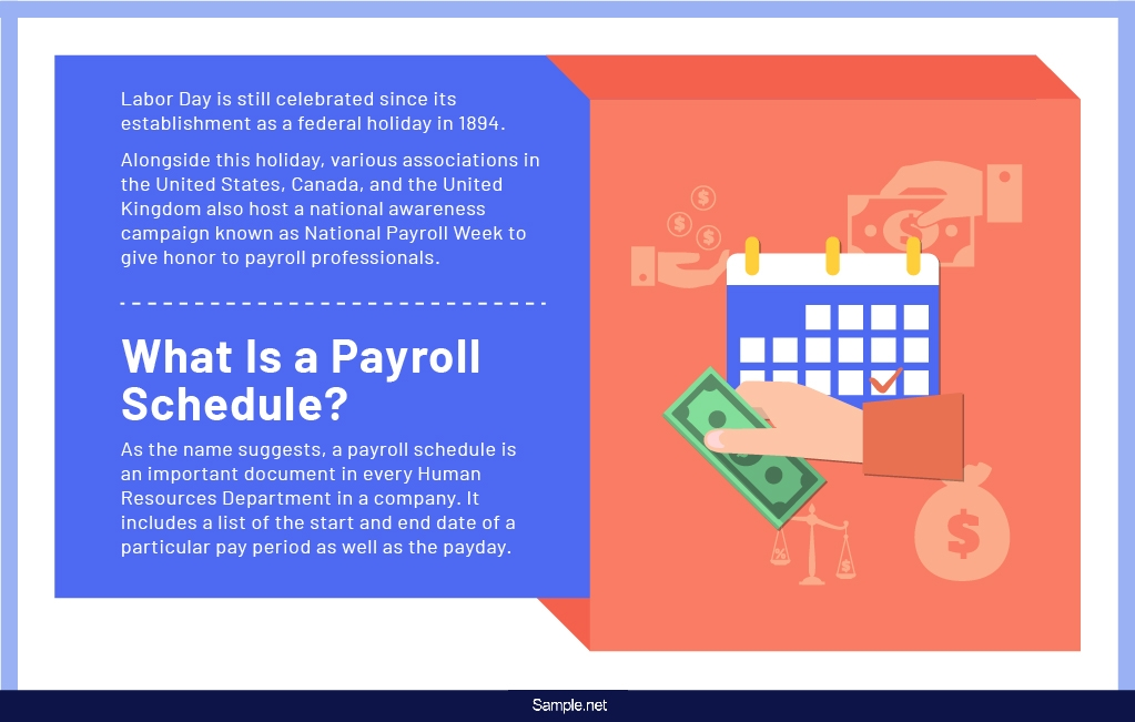 monthly-payroll-schedule-sample-net