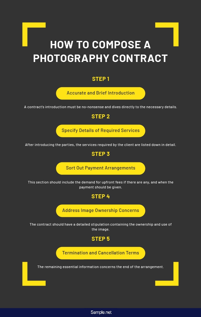 portrait-photography-contract-sample-net-01