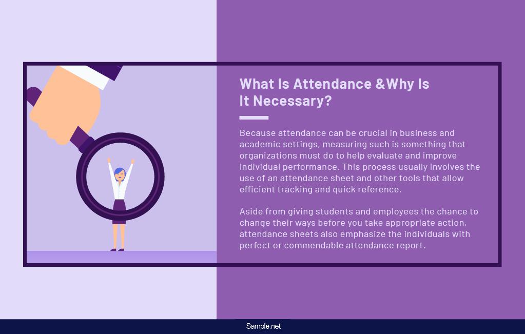 sample-attendance-sheet-sample-01-net