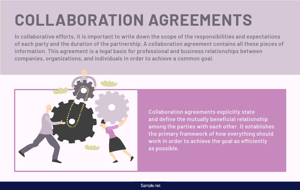 sample-collaboration-agreement-sample-net-01