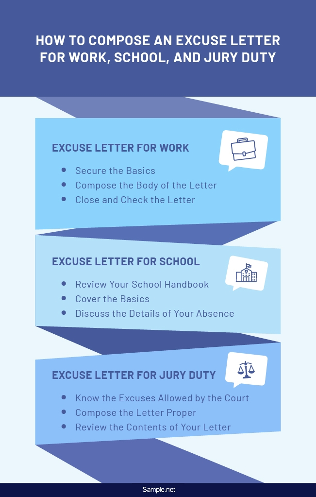 school-excuse-letter-sample-net-01