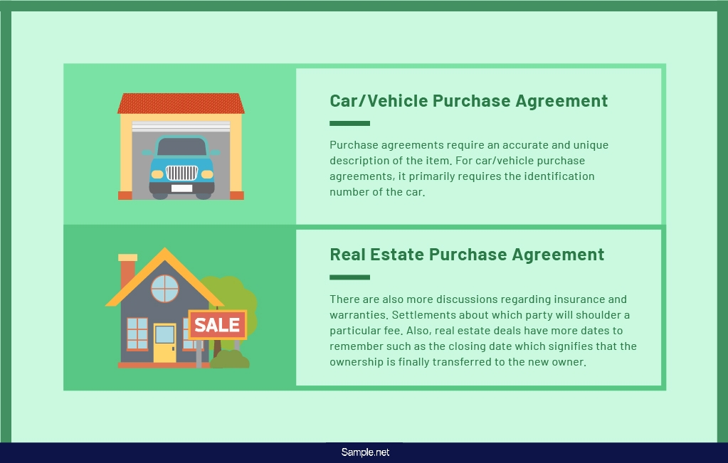 simple-purchase-agreement-sample-01-net