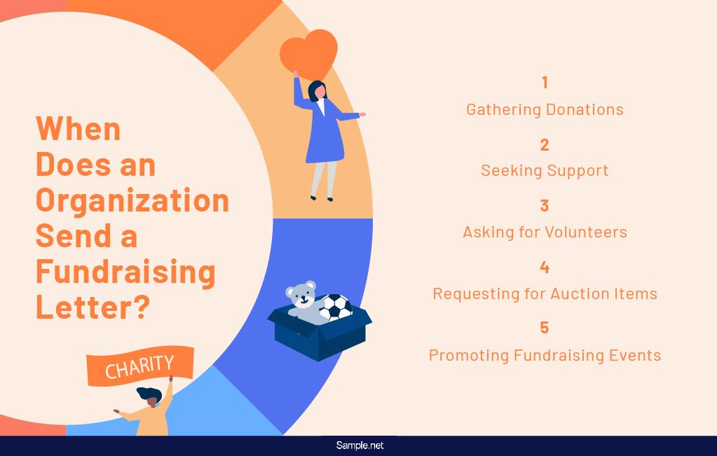 sponsorship-fundraising-letter-01