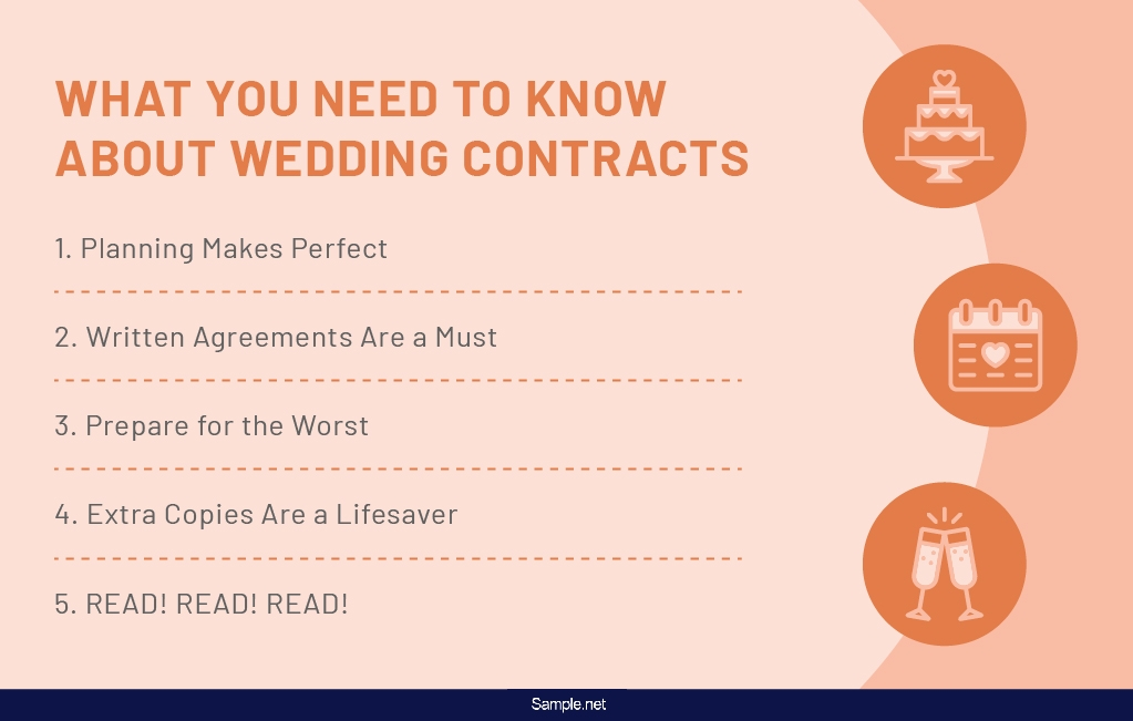 videography-wedding-contract-sample-net-01