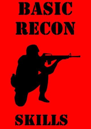 Basic Recon Skills Pamphlet