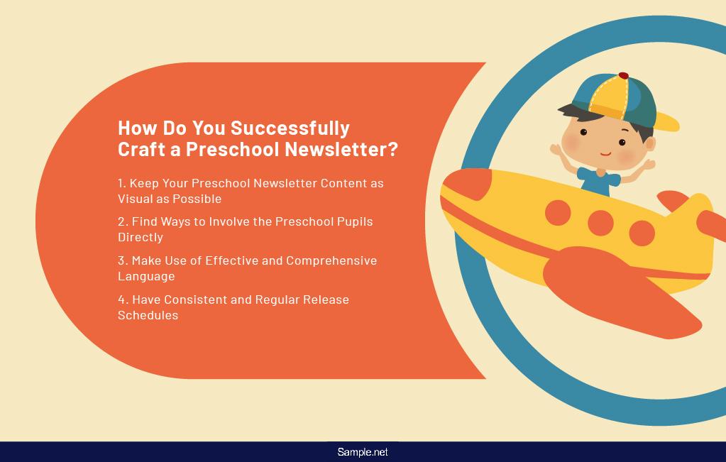 preschool-newsletter-sample-net-01