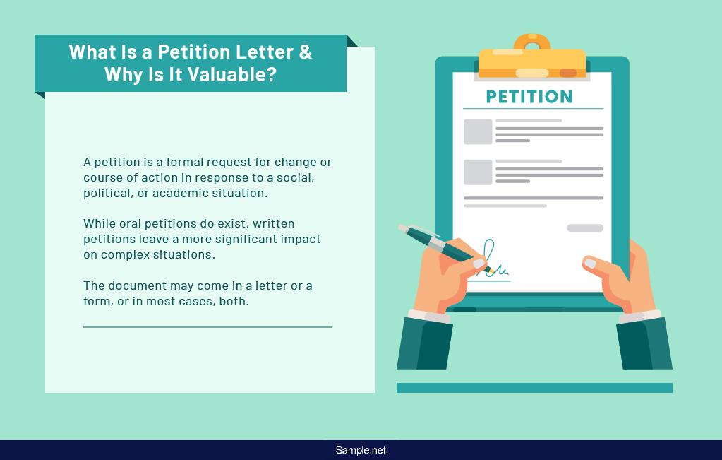 school-petition-letters-sample-net-01
