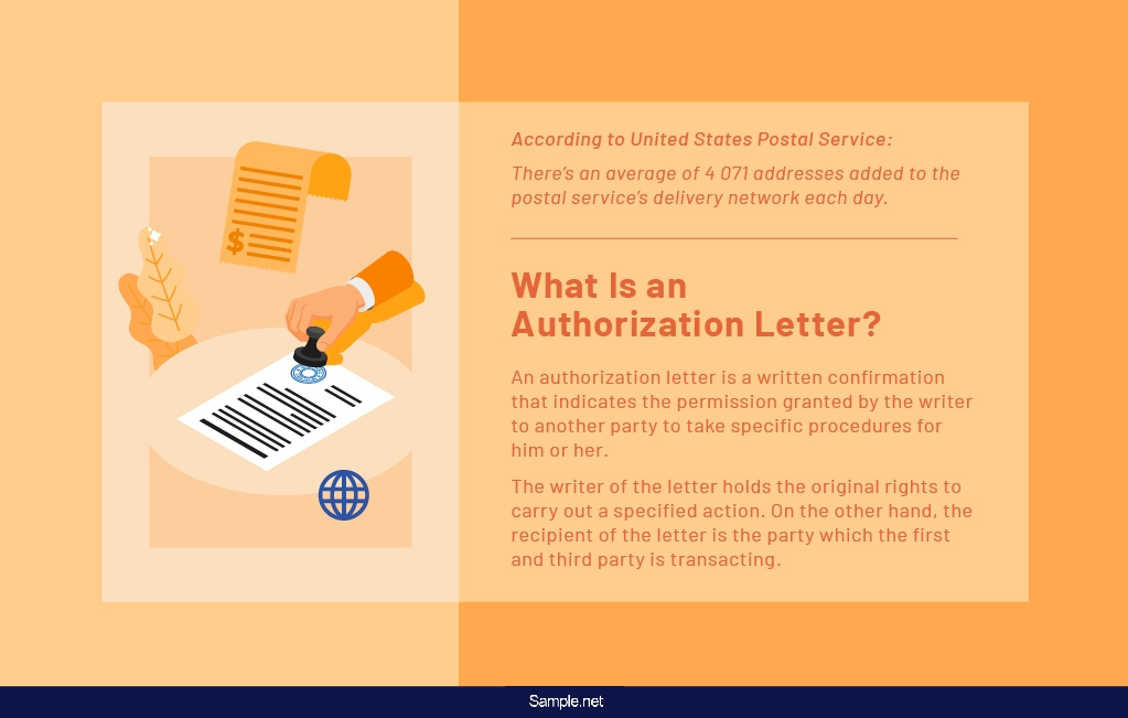 bank-authorization-letter-sample-01-net