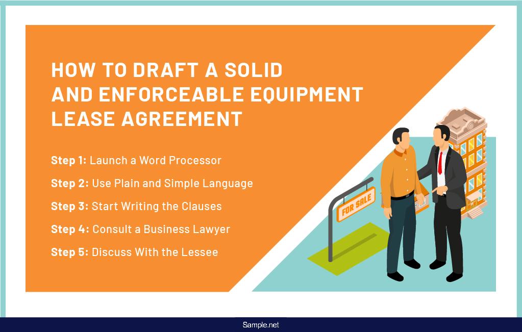 basic-equipment-lease-agreement-sample-net-01