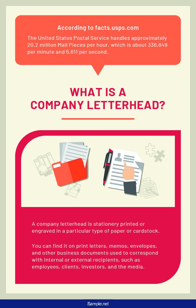 business-letterhead-sample-net-01