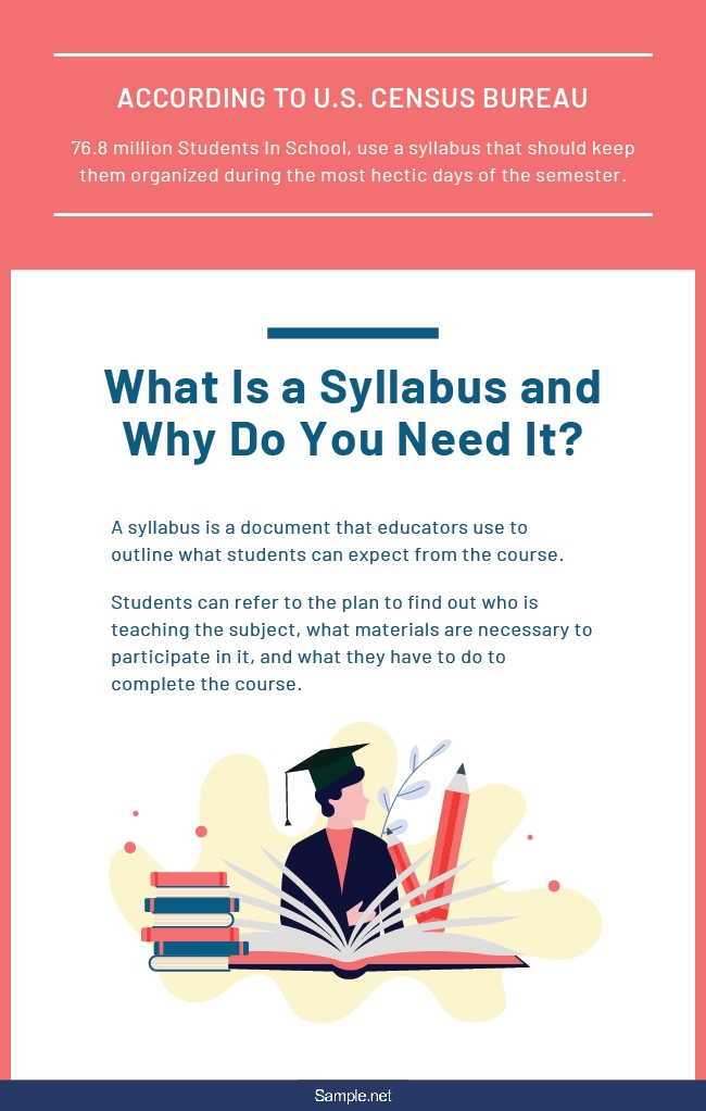 college-syllabus-template-sample-net-01