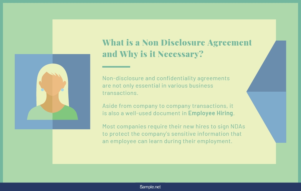 employee-non-disclosure-agreement-sample-net-01