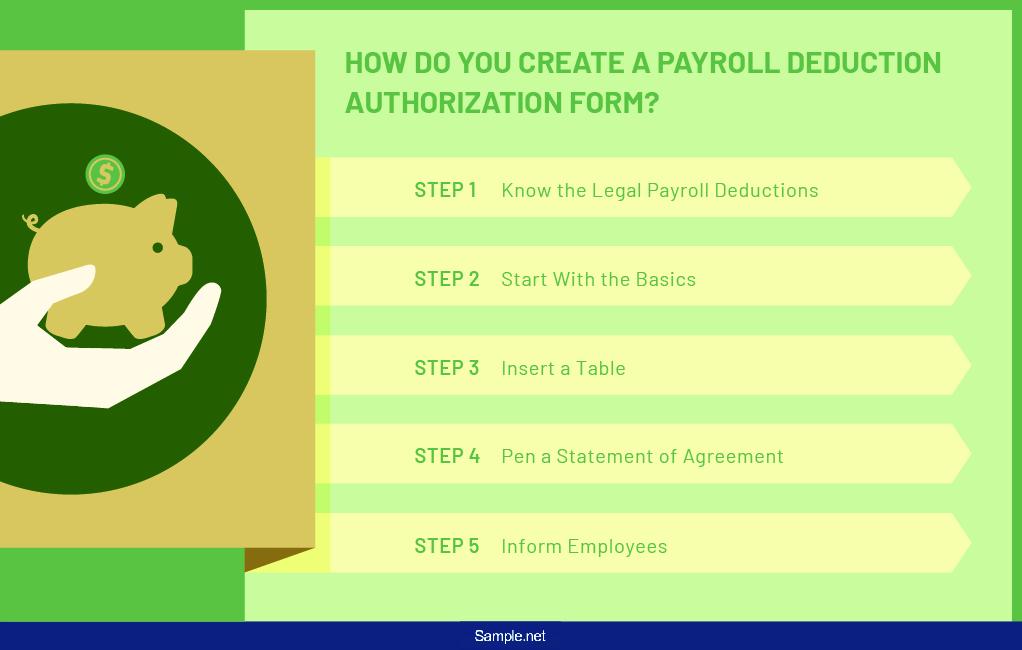 employee-payroll-deduction-sample-net-01