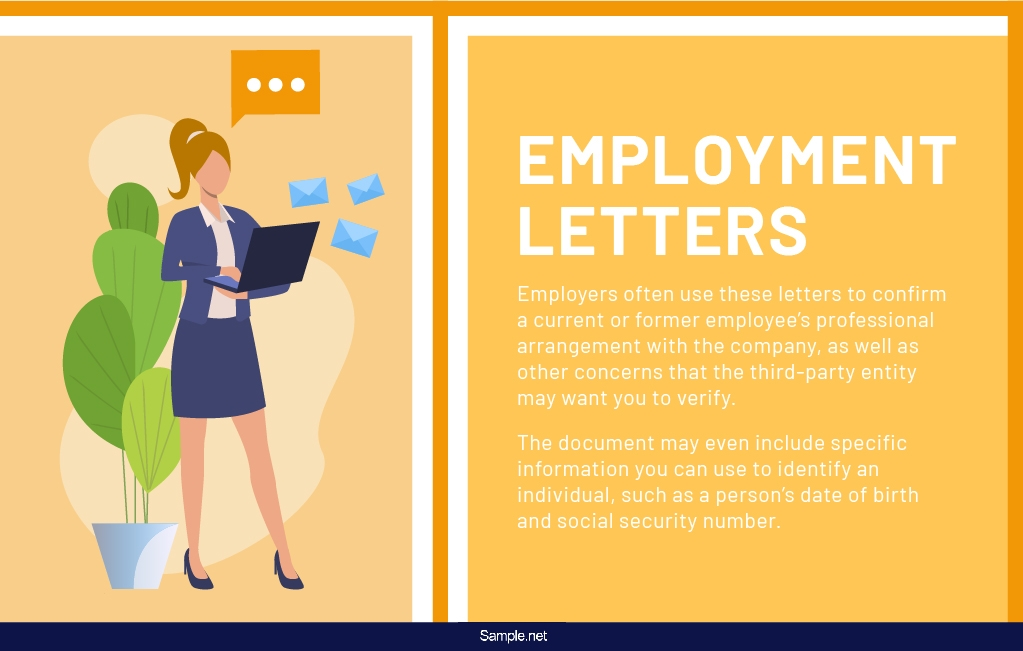 employment-verification-letter-sample-01-net