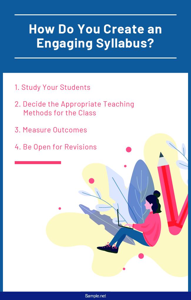 middle-school-syllabus-template-sample-net-01