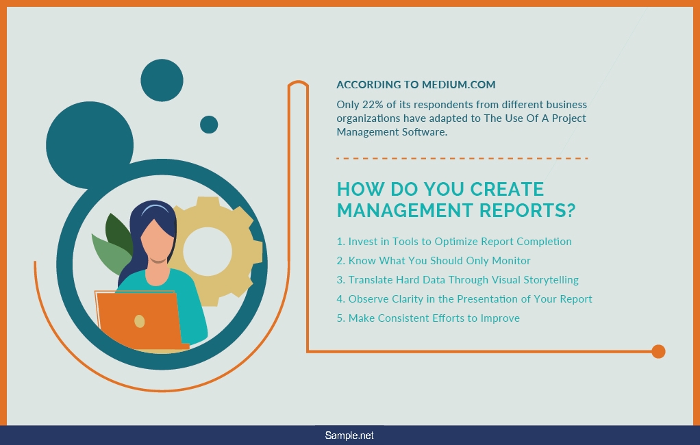 monthly-management-report-sample-net-01