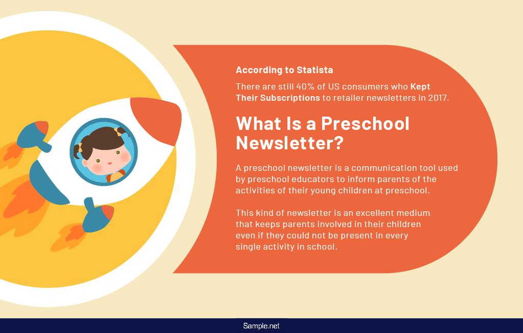 monthly-preschool-newsletter-sample-net-01