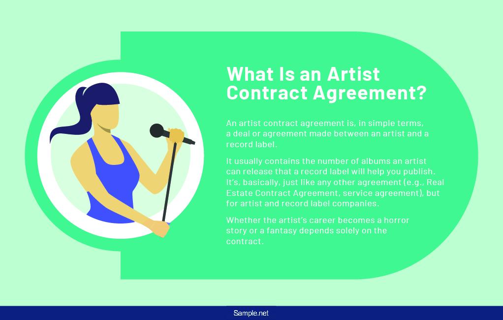 music-artist-contract-sample-net-01