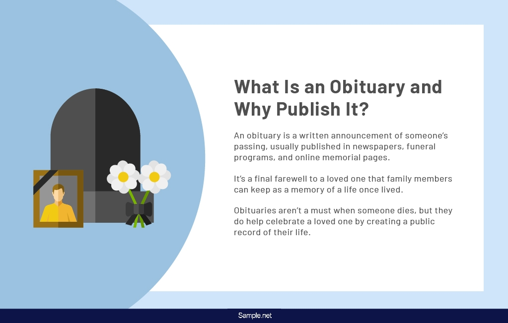 newspaper-obituary-sample-01-net