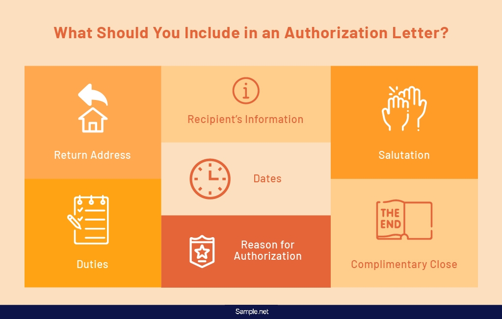 passport-authorization-letter-sample-01-net