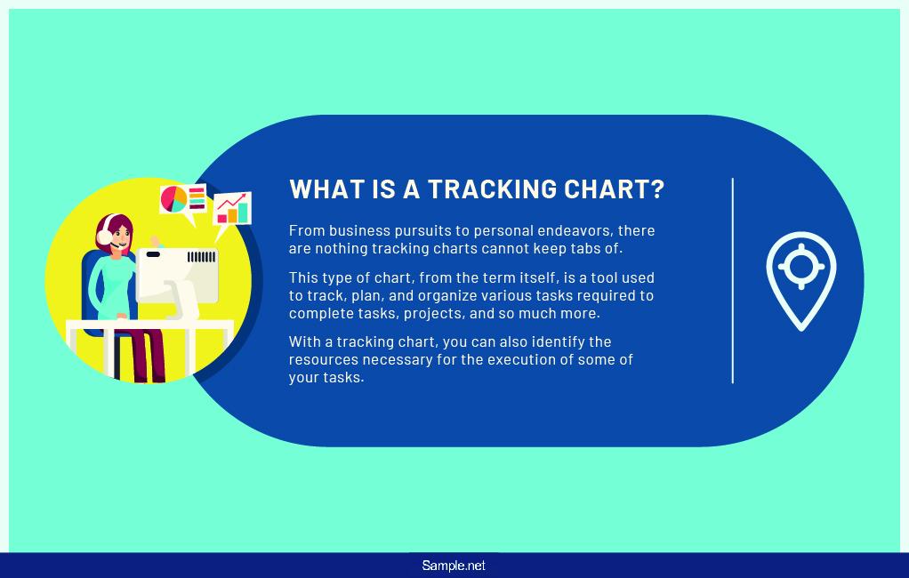 printable-tracking-chart-sample-net-01