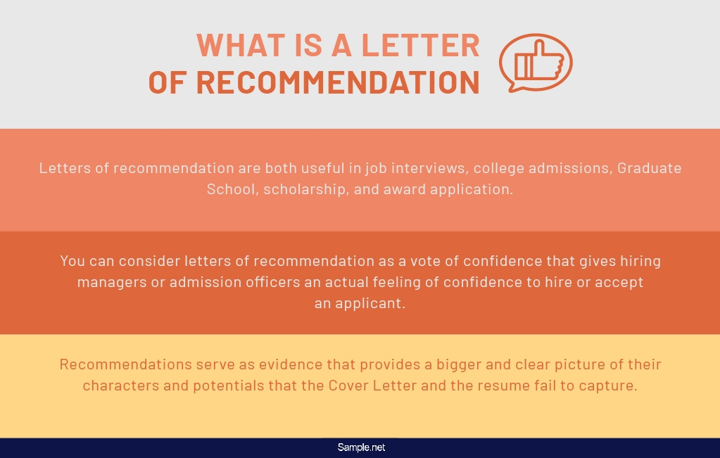 professional-letter-of-recommendation-sample-01-net