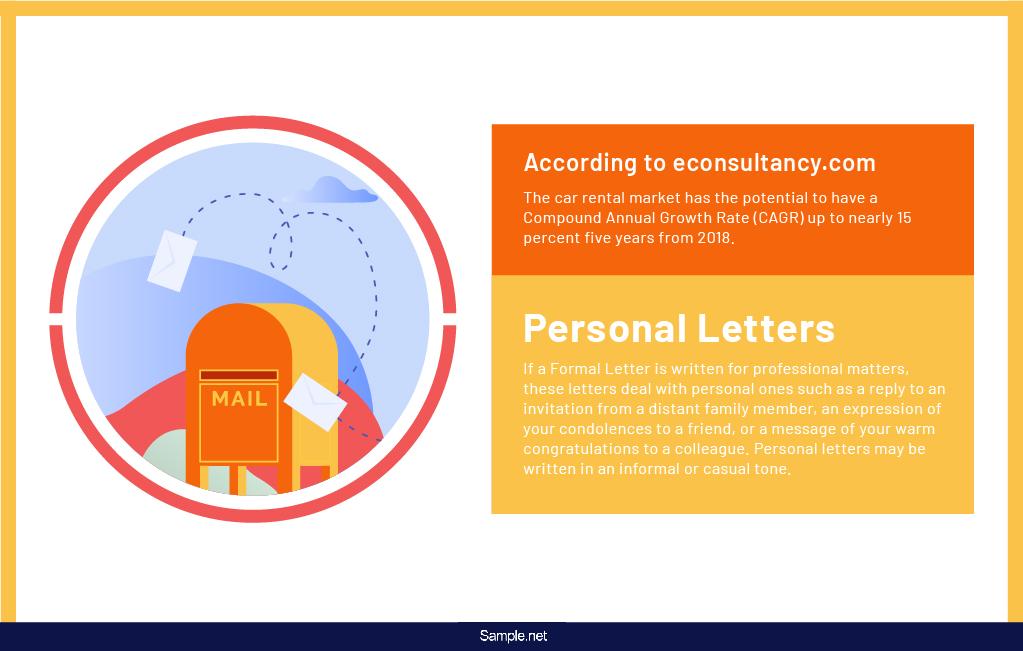 sample-personal-letter-sample-net-01