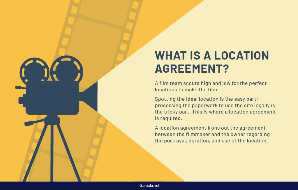 signed-location-agreement-sample-01-net