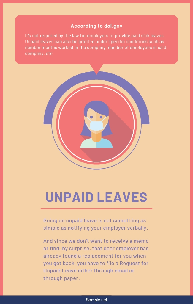 unpaid-leave-letter-sample-sample-net-01