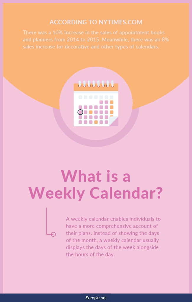weekly-calendar-sample-net-01