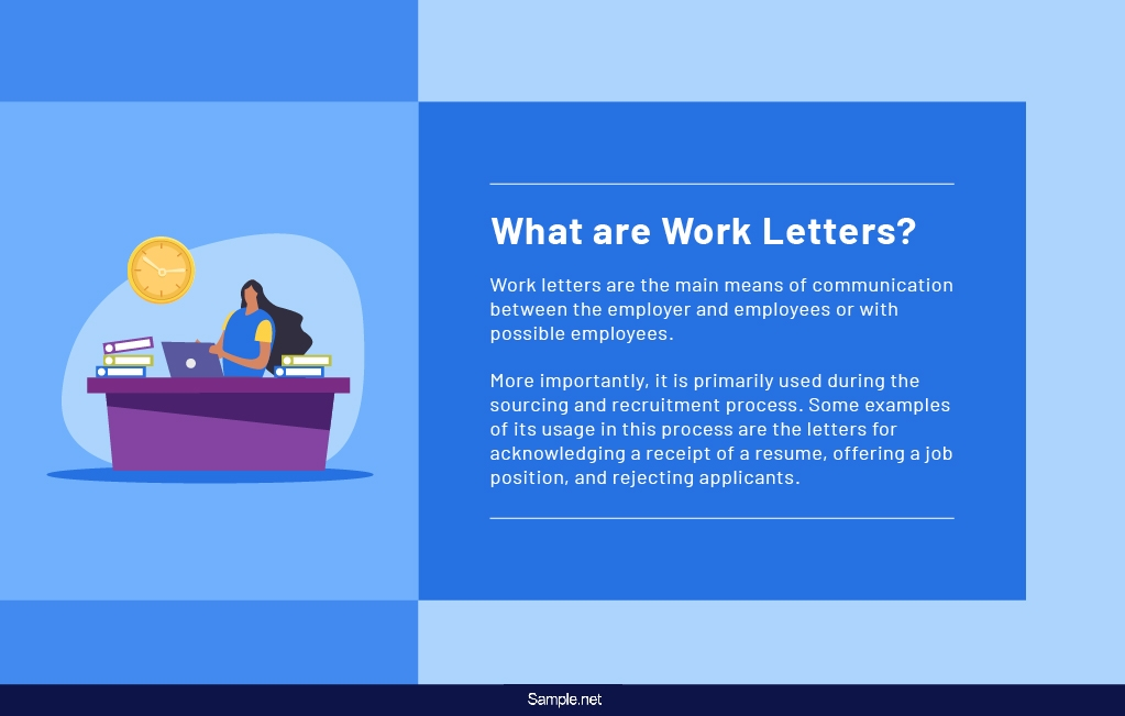 work-verification-letter-sample-01-net