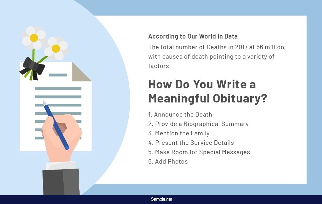 writing-obituary-sample-01-net