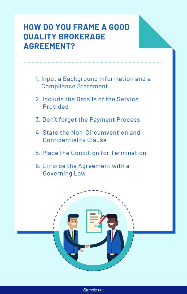 broker-agreement-sample-net-01