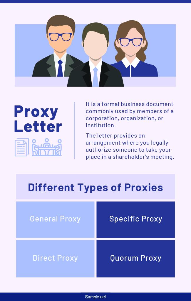 business-proxy-letter-sample-net