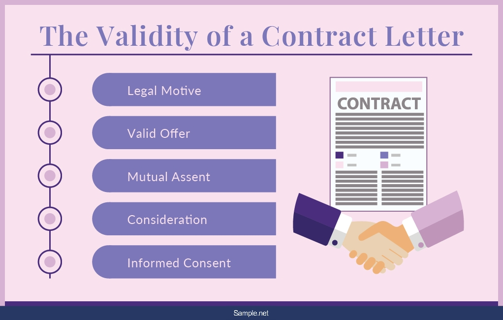 contract-letter-validity-sample-net-01