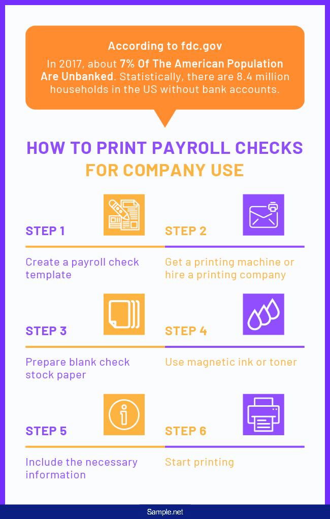 employee-payroll-check