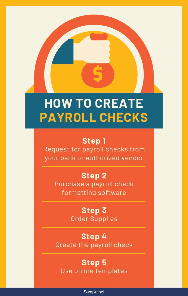 employee-payroll-checks