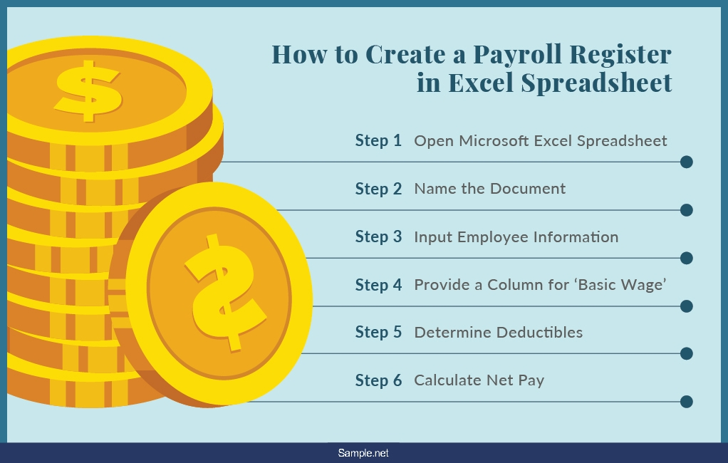 employee-payroll-register